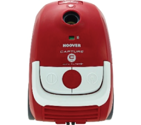 Hoover_new