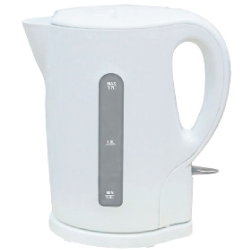 Kettle-2_new