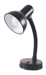 Lamp_new