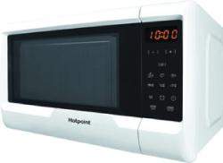 Microwave_new
