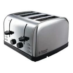Toaster-2_new