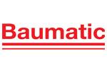 baumatic_new