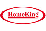 homeking