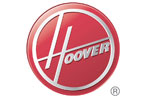 hoover-1_new