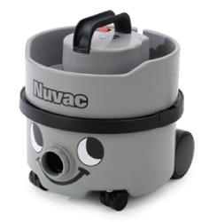 nuvac-2_new